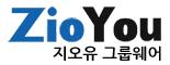 지오유 그룹웨어