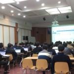 [지오유그룹웨어] 이제이텍 교육, 전자결재11